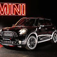 Mini Special Edition Countryman<br /> Oxford.<br /> 14th October 2015<br /> Copyright Malcolm Griffiths<br /> www.malcolm.gb.net<br /> 07768 230706<br /> USAGE<br /> Press, PR, Web.<br /> NB! ANY USE IN ADVERTISING WILL INCUR FURTHER CHARGECopyright Malcolm Griffiths<br /> www.malcolm.gb.net<br /> 07768 230706<br /> USAGE<br /> Press, PR, Web.<br /> NB! ANY USE IN ADVERTISING WILL INCUR FURTHER CHARGE
