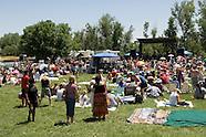 20070724 Music Festival
