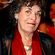 NLD/Den Haag/20110406 - Premiere Alle Tijden, Hanneke Groenteman