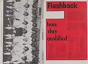 Flashback,