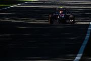 September 4-7, 2014 : Italian Formula One Grand Prix - Daniil Kvyat, (RUS), Toro Rosso-Renault