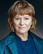 Actor Headshots Karen Henthorn