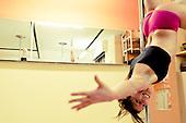 """Pole Dance - Non chiamatela """"Lap Dance"""""""