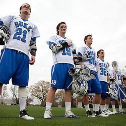 2011-03-26 Georgetown