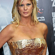 MON/Monte Carlo/20100512 - World Music Awards 2010, Rachel Hunter