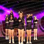 3028_Casablanca Cheer Starlights