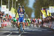 2016 Amstel Gold Race