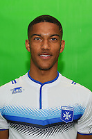 Florian Aye