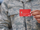 CREDIT, DEBIT CARD AND BANKING