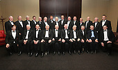 30-11-2013 Dundee FC 120th Anniversary Dinner