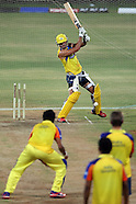 IPL 2012 CSK and DC practice Chennai 3rd May