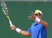© Filippo Alfero<br /> Monte-Carlo Tennis Masters 2014<br /> Monaco, 15/04/2014<br /> sport tennis<br /> Nella foto: