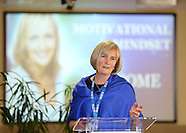 Intel Women's Achievement Awards