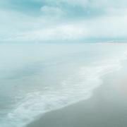 Shell Bay, Bournemouth