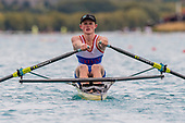 South Island Secondary School Rowing Championship