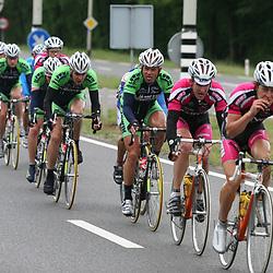Olympia Tour 2007