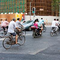 2009_09_26_shanghai