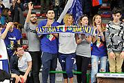 DESCRIZIONE : Beko Legabasket Serie A 2015- 2016 Dinamo Banco di Sardegna Sassari - Betaland Capo d'Orlando<br /> GIOCATORE : Pubblico Palaserradimigni<br /> CATEGORIA : Ultras Tifosi Spettatori Pubblico Postgame<br /> SQUADRA : Dinamo Banco di Sardegna Sassari<br /> EVENTO : Beko Legabasket Serie A 2015-2016<br /> GARA : Dinamo Banco di Sardegna Sassari - Betaland Capo d'Orlando<br /> DATA : 20/03/2016<br /> SPORT : Pallacanestro <br /> AUTORE : Agenzia Ciamillo-Castoria/C.Atzori