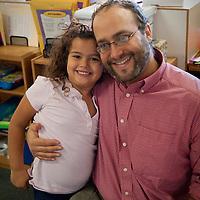 KJDS Dad's Day 2010