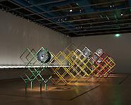 Cyprien GAILLARD : Ur, Prix Marcel Duchamp 2010