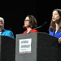 404 2017 UUA Presidential Candidates Forum