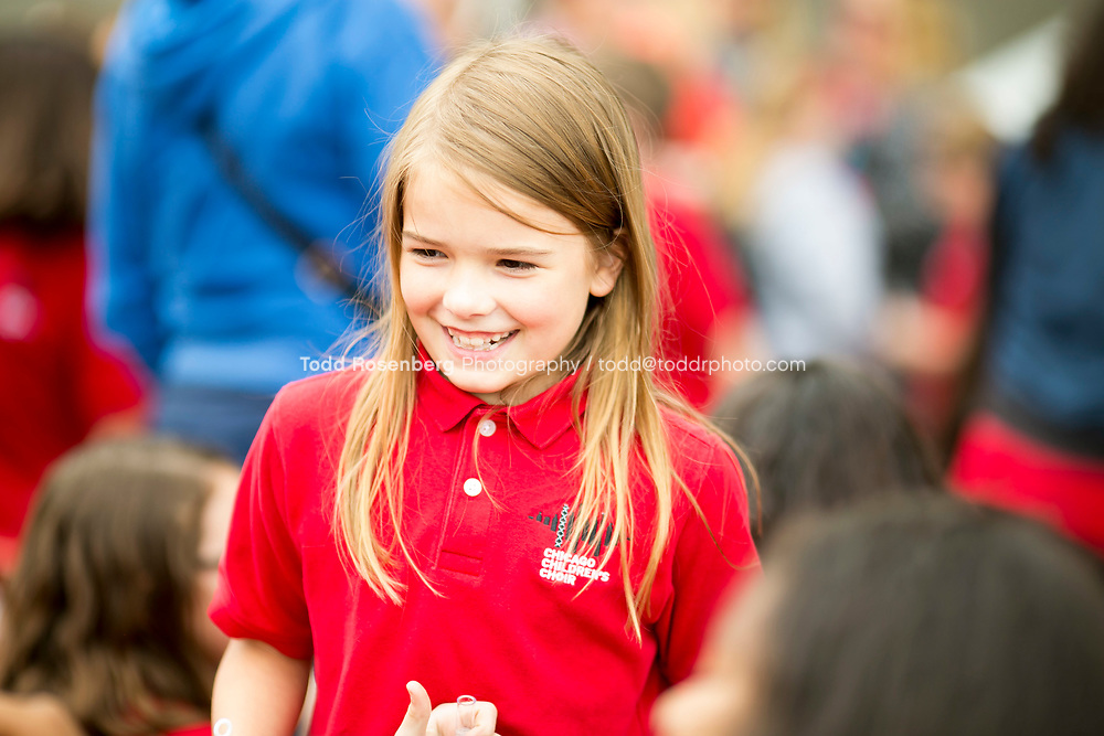5/26/17 11:47:14 AM<br /> <br /> Chicago Children's Choir<br /> Josephine Lee Director<br /> <br /> 2017 Paint the Town Red Afternoon Concert<br /> <br /> &copy; Amanda Delgadillo/Todd Rosenberg Photography 2017