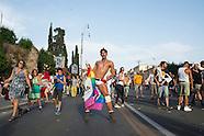 20150613 - Roma Pride