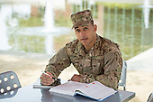 EDUCATION, GI BILL, DISTANCE LEARNING, TRAINING, COLLEGE
