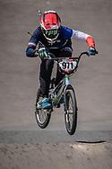 2018 UCI BMX Supercross<br /> Round 7 Santiago Del Estero (Argentina)<br /> Practice<br /> #971 (VALENTINO Manon) FRA