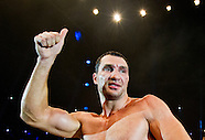 20120707 BOX Klitschko vs Thompson