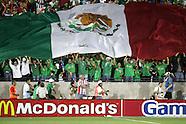 2006.03.01 Mexico vs Ghana