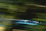June 28 - July 1, 2018: IMSA Weathertech 6hrs of Watkins Glen. 10 Konica Minolta Cadillac DPi-V.R, Cadillac DPi, Jordan Taylor, Renger Van Der Zande
