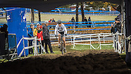 2016 Canadian CX Championships - Part 2A