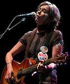 Nanci Griffith Womad 29th July 2006