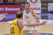 DESCRIZIONE : Dinamo Banco di Sardegna Sassari All Stars Legends Night<br /> GIOCATORE : Emanuele Rotondo<br /> CATEGORIA : Palleggio<br /> SQUADRA : Dinamo Banco di Sardegna Sassari<br /> EVENTO : Dinamo Banco di Sardegna Sassari All Stars Legends Night<br /> GARA : Dinamo Banco di Sardegna Sassari - Alba Berlino Veterans<br /> DATA : 14/05/2016<br /> SPORT : Pallacanestro <br /> AUTORE : Agenzia Ciamillo-Castoria/L.Canu