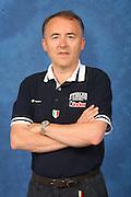 DESCRIZIONE : Bormio Ritratti Nazionale Maschile <br /> GIOCATORE : Giovanni Piccin<br /> SQUADRA : Italia <br /> EVENTO : Bormio Ritratti Nazionale Maschile <br /> GARA : <br /> DATA : 16/07/2006 <br /> CATEGORIA : Ritratto <br /> SPORT : Pallacanestro <br /> AUTORE : Agenzia Ciamillo-Castoria/S.Silvestri <br /> Galleria : FIP Nazionale Italiana <br /> Fotonotizia : Bormio Ritratti Nazionale Maschile <br /> Predefinita :
