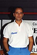 Cesare Pancotto
