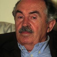 GUERRA, Tonino