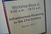 19-Mon-Infrastructure Finance