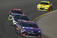 Arizona: NASCAR 2017