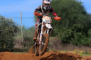 The first legal Israeli Motocross Championship race..Wingate Natanya - Israe.All rights reserved to Gilad Kavalerchik.