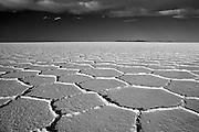 Salt flats serie, Uyuni,Bolivia<br /> <br /> Open Edition giclee prints<br /> Exhibition fiber paper 325 Gsm.<br /> Size: 16 x 20 in / $ 230.00<br /> Size: 20 x 30 in / $ 375.00<br /> Size: 30 x 40 in / $ 500.00<br /> Size: 40 x 60 in / $750.00