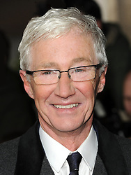 , Paul O'Grady attending the TRIC Awards at Grosvenor House, Mayfair, London, on Tuesday on March 11, 2014. EXPA Pictures © 2015, PhotoCredit: EXPA/ Photoshot/ Pete Mariner<br /> <br /> *****ATTENTION - for AUT, SLO, CRO, SRB, BIH, MAZ only*****