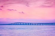 Mississippi - Bay Saint Louis