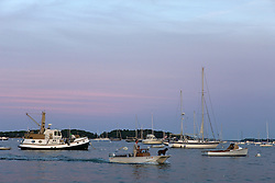 Sturdivant Island