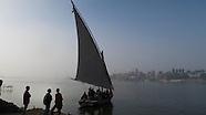 Egypt- Photojournalism