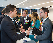 NGLCCNY's Superstar Connection Center at Avon corporate headquarter in New York. The event featured coporate representatives of Diversity Suppliers. This inaugural event was held on October 25, 2012 as apart of the celebration of the Shining Stars Awards held later in the eveining. Corporate photographer, Jeffrey Holmes Photography, captured the event for the NGLCCNY.