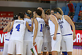 20150611 Italia - Bielorussia