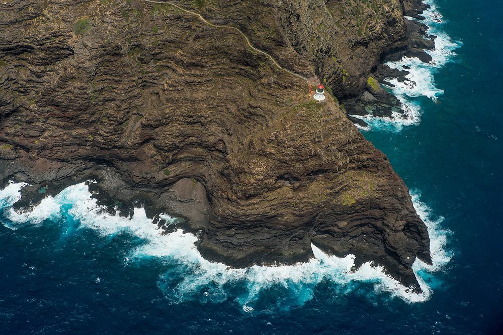 Oahu, HI. Photograph ©2017 Darren Carroll