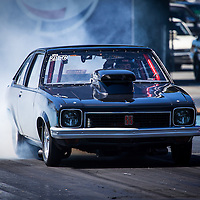 Clinton Carameli - 2979 - Holden LX Torana - Super Sedan (SS/A)
